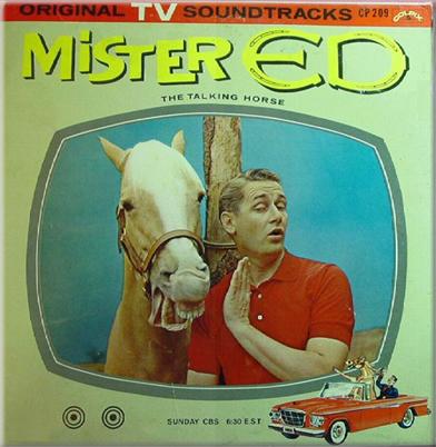 Popular Videos - Mister Ed - YouTube